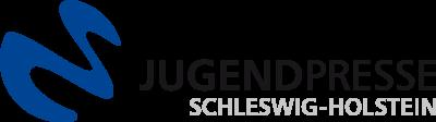 Logo_jpsh_900x207_rgb