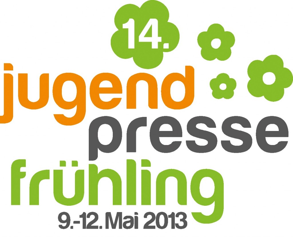 jpf_logo_2013_4C_Datum_Himmelfahrt