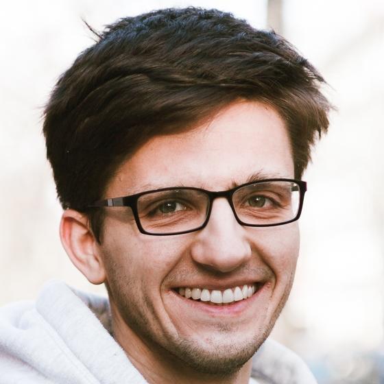 Philipp Nuhn