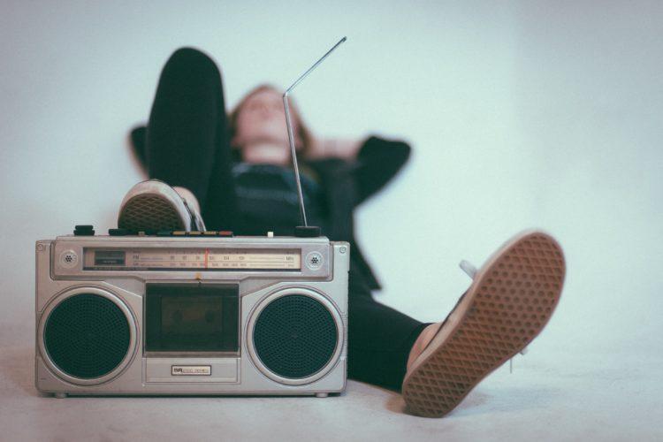 Selbst Radio machen? Klar, mit der Jugendpresse Schleswig-Holstein