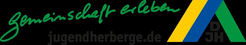 Deutsches Jugendherbergswerk, Landesverband Nordmark