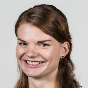 Janka Harger