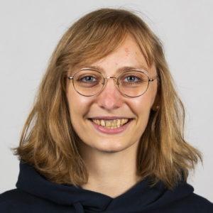 Juli Schertel