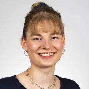 Lisa Beusch